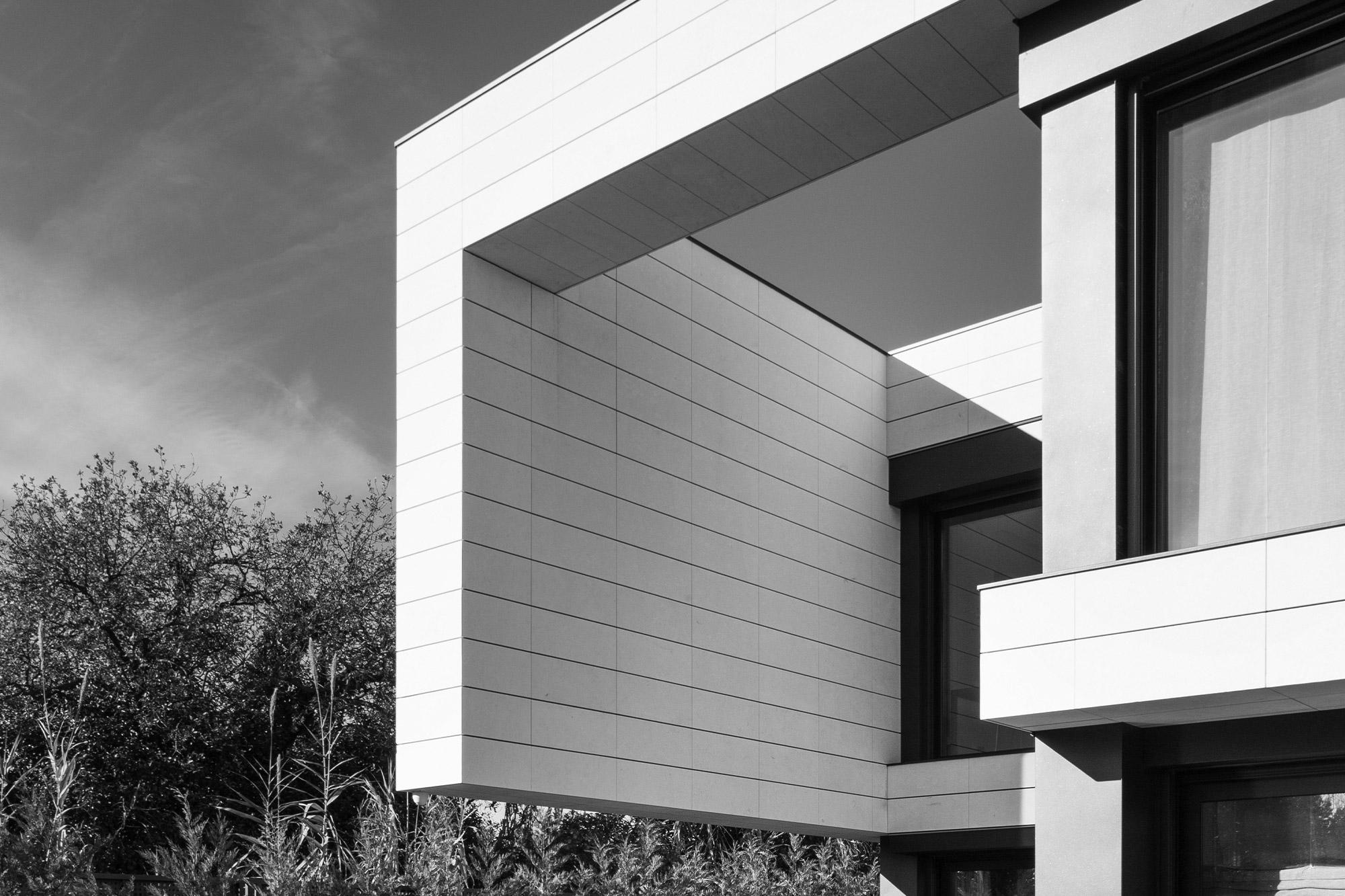 Punt Arquitectes - Estudio de Arquitectura