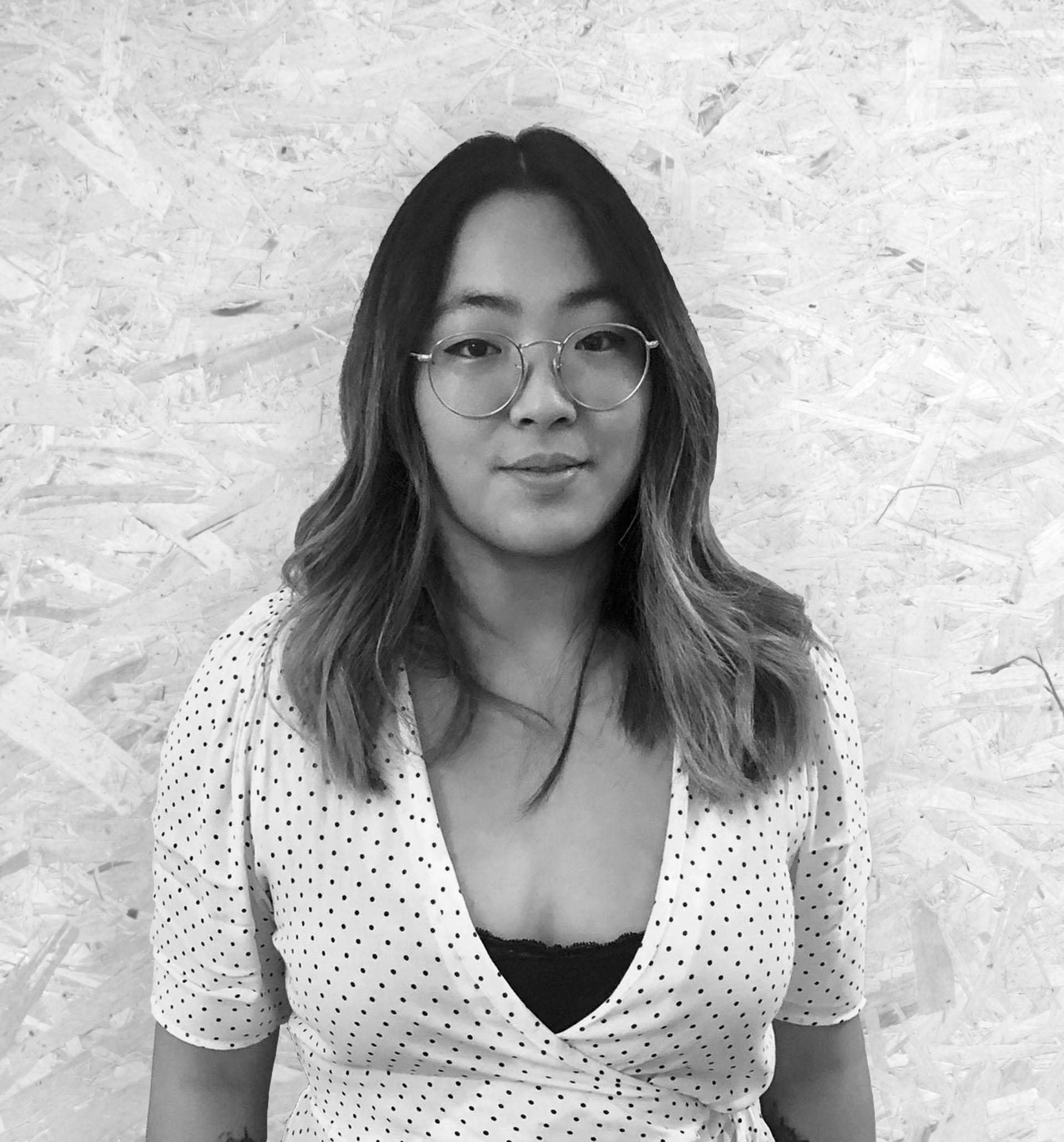 Punt Arquitectes - Laura Lau